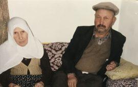 رجل يفارق الحياة بعد وفاة زوجته بـ 26 دقيقة.. أحبا بعضهما كثيراً وعاشا 92 عاماً