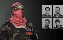 ضابط إسرائيلي يطالب بتنفيذ طلبات حماس لإبرام صفقة تبادل الأسرى