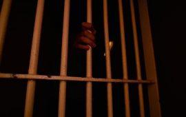 معتقلة سورية تروي بشاعات واغتصابا عاشته بالسجن