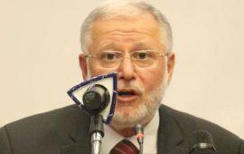 """خبير: أركان """"صفقة القرن"""" 5 أبرزها تحالف عربي إسرائيلي"""