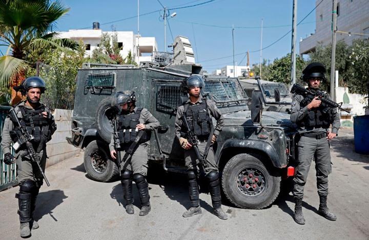 Photo of هكذا علّق قادة المؤسسة الاسرائيلية على عملية قتل الجندي بالضفة