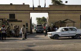 مصر: وفاة 6 معتقلين في السجون في أسبوعين
