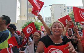 الانتخابات التشريعية التونسية: وجوه برلمانية تسعى للعودة