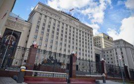 """بعد يومين من الصمت… روسيا تعترف بـ""""الطابع النووي"""" لانفجار في قاعدة عسكرية"""