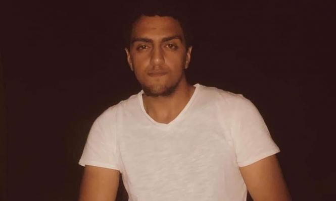 مصرع شاب من عرب العرامشة في جريمة طعن