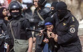 رغم سجل النظام.. إقامة مؤتمر أممي حول التعذيب بالقاهرة