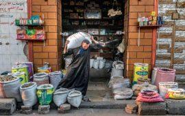 مصر: تراجع مؤشرات الاقتصاد يزعج السلطة واتجاه لرسوم جديدة