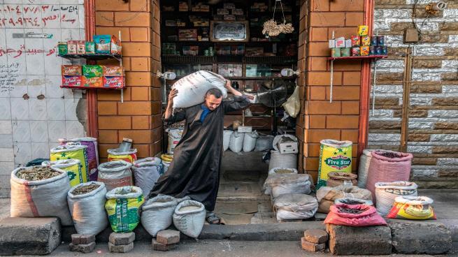 Photo of مصر: تراجع مؤشرات الاقتصاد يزعج السلطة واتجاه لرسوم جديدة