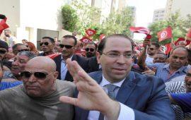 الانتخابات التونسية: لهذه الأسباب لا أحد يعرف هوية الرئيس