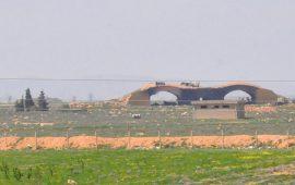 """مقتل 20 من قوات الأسد بينهم ضباط بانفجار في """"الشعيرات"""""""