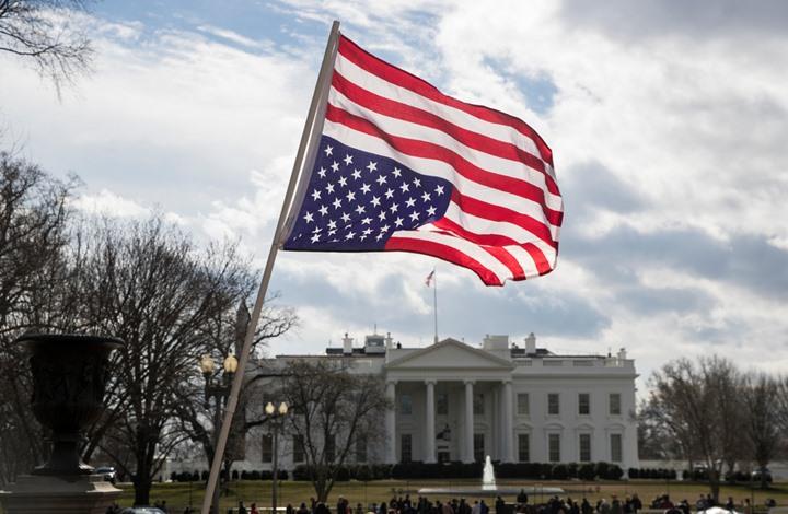 """Photo of البيت الأبيض ينفي وجود نية لعقد """"قمة سلام"""" في أيلول المقبل"""