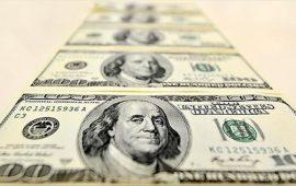 أثرياء العالم يفقدون 117 مليار دولار من ثروتهم في يوم واحد