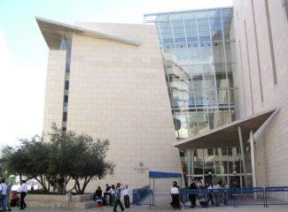 المحكمة تمدد اعتقال المشتبه بقتل زوجته في الجديدة المكر