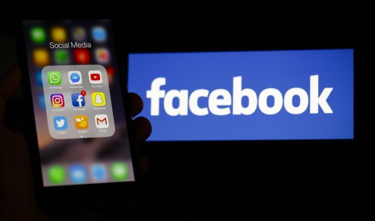 بعد تغيير شعارها.. هل تصبح فيسبوك خدمة مدفوعة؟