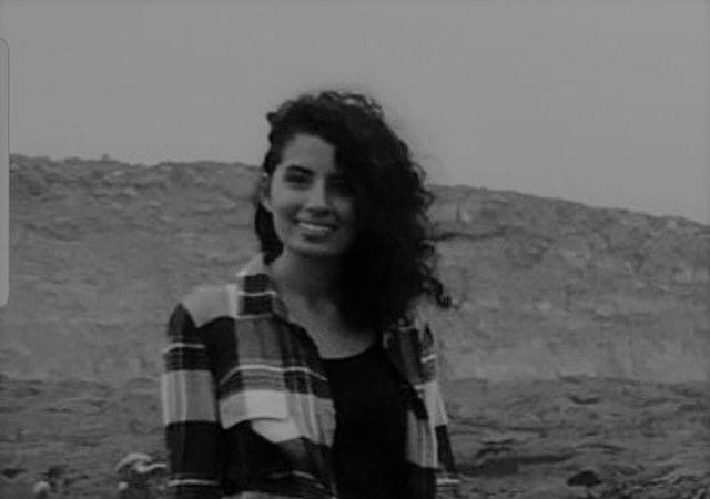 Photo of العثور على جثة الطالبة الجامعية آية نعامنة من عرابة في اثيوبيا