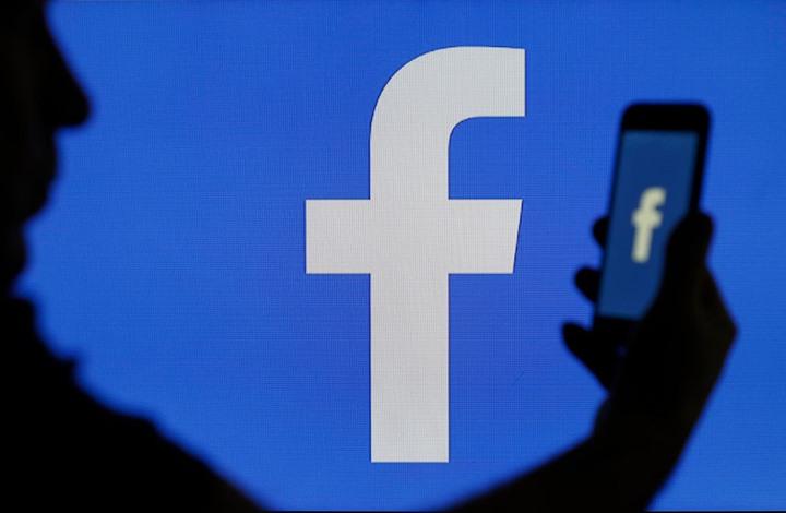 فيسبوك تغلق عشرات الحسابات في ميانمار.. لهذا السبب