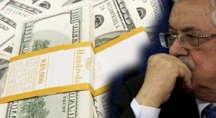 Photo of السلطات الإسرائيلية تخصم 13 مليون شيكل من أموال السلطة