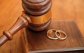إستيقظوا نسبة الطلاق فينا ٤٠%