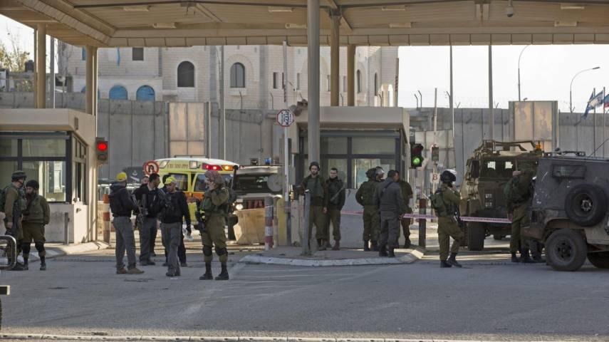 """""""يديعوت"""": تقرير أمني فلسطيني سري يتوقع تصعيدًا عسكريًا في الضفة"""