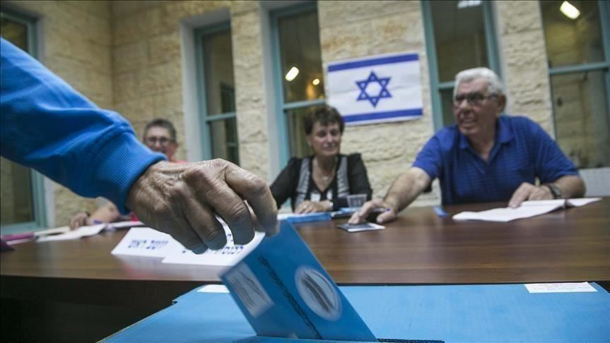 "Photo of إسرائيل.. تطبيق الشريعة اليهودية ""مناورة انتخابية"""