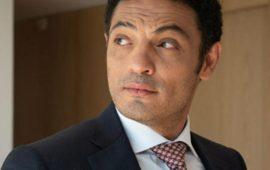 هل تفتح شهادة محمد علي الباب أمام شهادات أخرى عن فساد السيسي؟