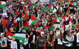 6 أسرى يواصلون الإضراب عن الطعام رفضاً لاعتقالهم الإداري