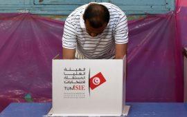 منظمة حقوقية تحذر من تدخل إسرائيلي بانتخابات تونس