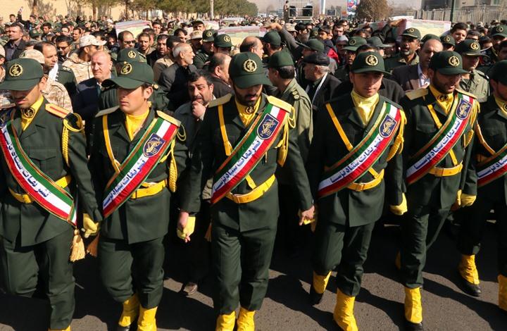 جنرالات إسرائيليون: إيران غير معنية بمواجهة واسعة معنا