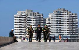 هويات مغربية مزورة لإسرائيليين: تحدٍ جديد أمام الرباط