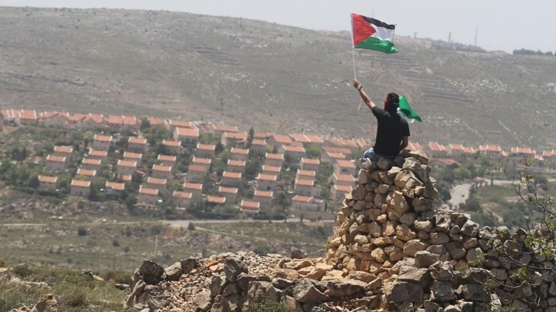 Photo of في سياق مخطط الضم.. الاحتلال سيسمح لليهود شراء الأراضي في الضفة الغربية قريباً
