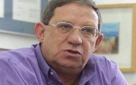"""رئيس """"الشاباك"""" الأسبق: نتنياهو يدمر إسرائيل من الداخل لإنقاذ نفسه"""