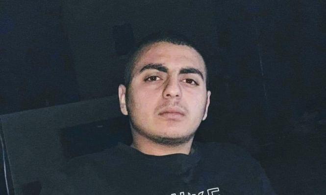 Photo of مصرع الشاب مراد كتكت من جسر الزرقاء في جريمة إطلاق نار