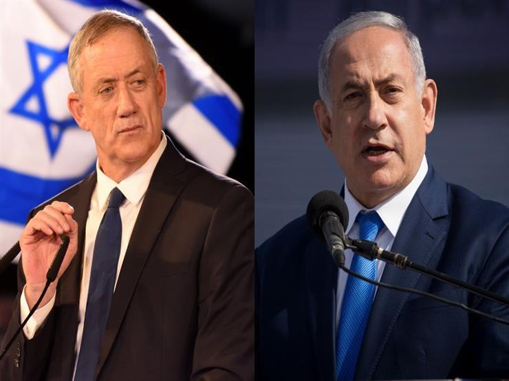 نتائج الانتخابات الاسرائيلية: حكومة وحدة أو انتخابات ثالثة