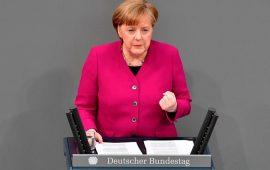 ألمانيا تمدد وقف تصدير أسلحتها للسعودية لستة أشهر إضافية