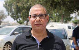 انتهت الانتخابات… مبارك… وماذا بعد…