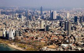 عدد سكان إسرائيل 9 ملايين و92 ألف نسمة