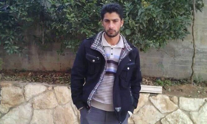Photo of مصرع عامل من يطا إثر تعرضه لحادث دهس في رهط