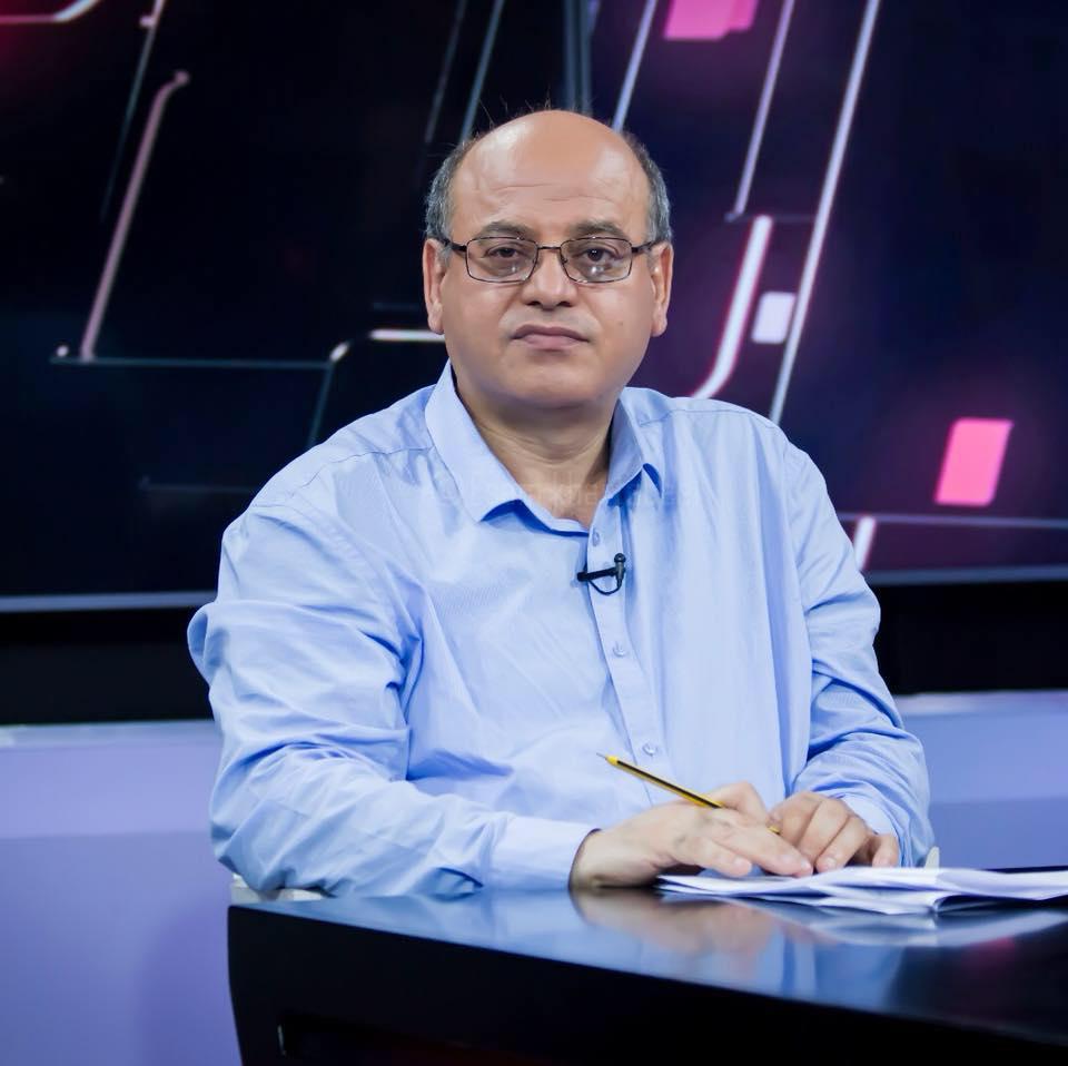 """Photo of عن التكاثر بالانقسام السريع"""" أو التكاثر """"المُحَفَّز بالدولارات"""" لحملات """"دعم التصويت العربي للكنيست الاسرائيلي""""!!"""