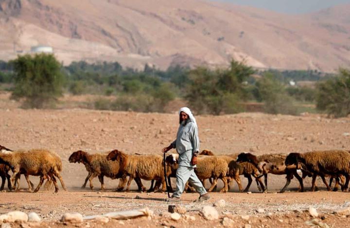 Photo of الغارديان: ضم الضفة ينهي حلم السلام ويحولها لسجن كبير