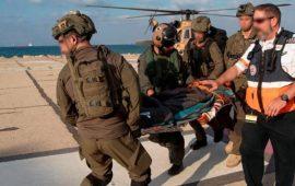 """صحيفة """"التايمز"""": هكذا زيفت إسرائيل مقتل جنودها لخداع حزب الله"""