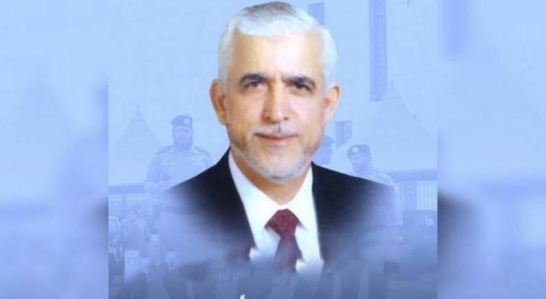 """""""كان"""": اعتقال كوادر حماس بالسعودية تم بعد معلومات إسرائيلية"""