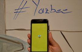 """""""ياز بيه"""".. تطبيق تركي يستهدف منافسة تويتر وإنستغرام"""