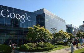 غوغل تدفع مليار دولار لتسوية نزاع مع فرنسا حول الاحتيال الضريبي