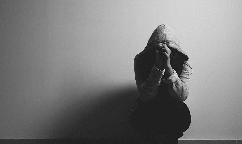دراسة: مواقع التواصل الاجتماعي تقلل من جودة نومك وتصيبك بالاكتئاب