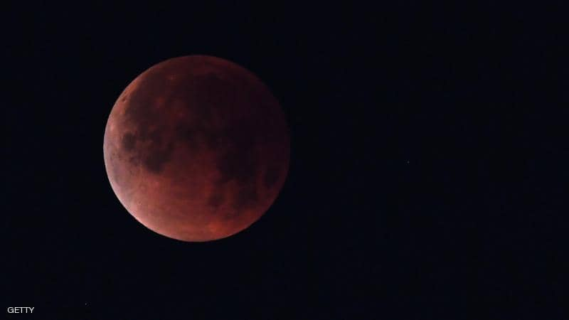 "Photo of فايبر.. سفير ""ناسا"" لاستخراج المياه من باطن القمر"