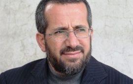 أبو عرفة: الاقتحامات المكثفة للقدس حلقة مهمة للسيطرة المطلقة عليها