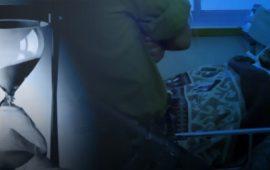 """13 أسيرًا يتهددهم الموت البطيء في """"مشفى الرملة"""" الإسرائيلي"""