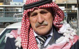"""الاحتلال يعتقل أحد قيادات """"الشعبية"""""""
