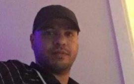 مصرع بهاء عرار من جلجولية وإصابة 3 آخرين في جريمة إطلاق نار