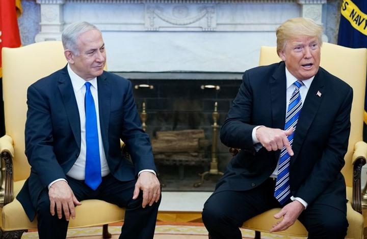 BBC: هل تنتهي العلاقة القوية بين إسرائيل والولايات المتحدة؟